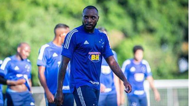 Cinco jogadores do Cruzeiro para ficar de olho no jogo contra o Confiança