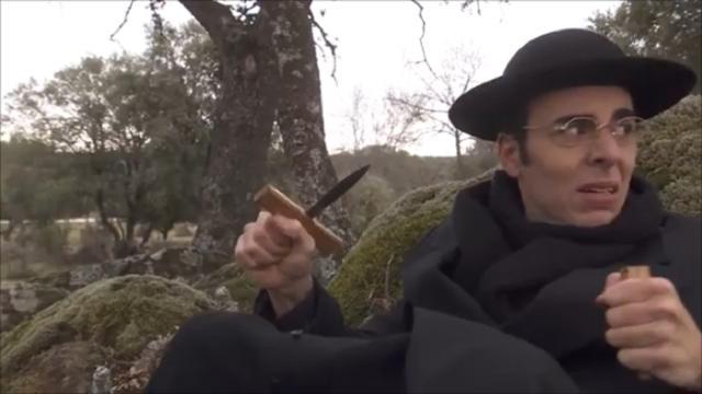 Il segreto, spoiler puntate finali: don Filiberto vuole uccidere Mauricio
