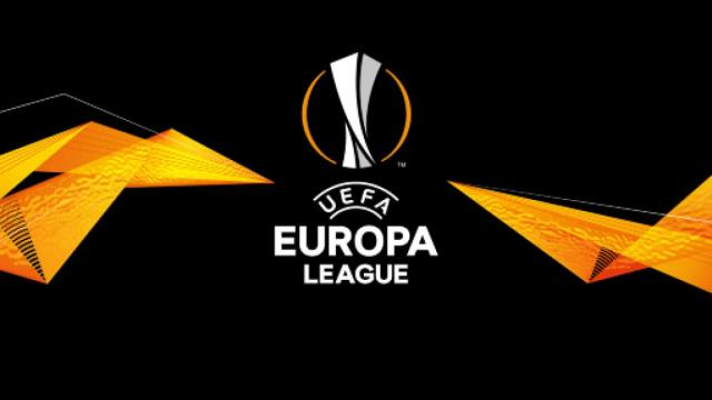 Europa League, Milan-Celtic in TV sui canali Sky giovedì 3 dicembre alle 18:55