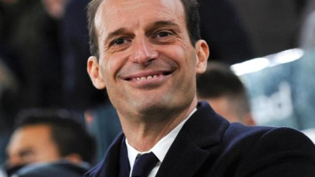 Inter: Massimiliano Allegri potrebbe prendere il posto di Antonio Conte (rumors)