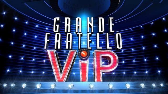 Riassunto GF Vip, 22^ puntata: fuori Enock, new entry Cristiano Malgioglio