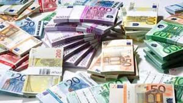 Lotteria degli scontrini: sono previsti premi fino a 5 milioni di euro