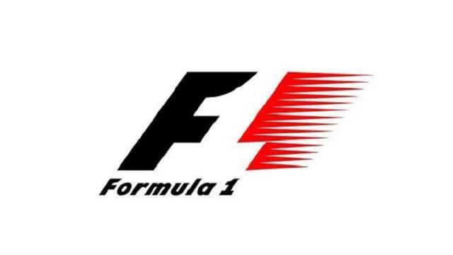 Formula 1, GP Bahrain: trionfa Hamilton, paura per Grosjean
