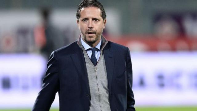Juventus, si pensa a Milik o Giroud come quarta punta per Pirlo