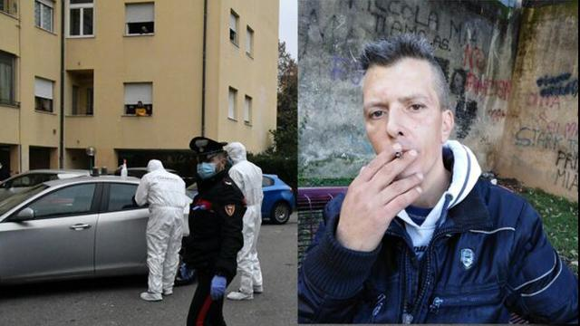 Monza: svolta nelle indagini sull'omicidio di un 42enne