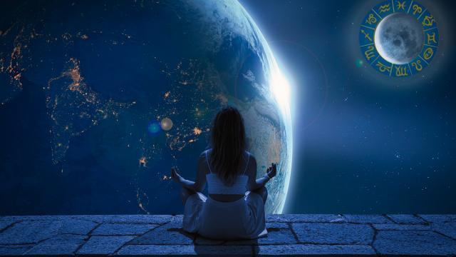 Oroscopo, le stelle per il 4 dicembre: Cancro negativo, Bilancia stanca
