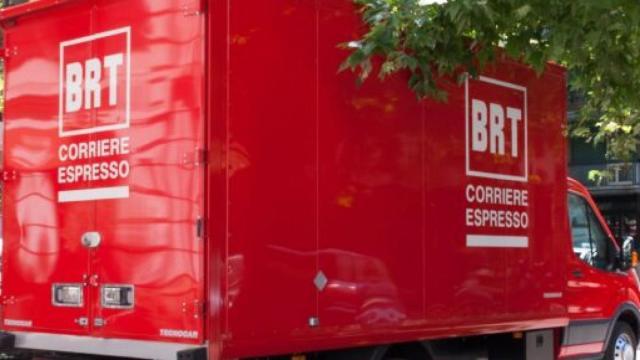 Offerte di Lavoro: Bartolini e Ferrovie dello Stato assumono personale in tutta Italia