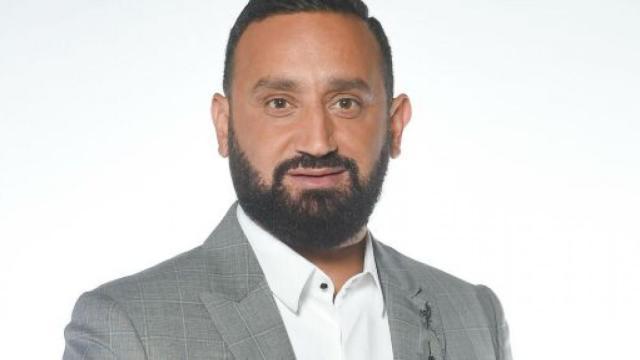 TPMP : Cyril Hanouna accusé de bashing contre TF1, les internautes le critiquent