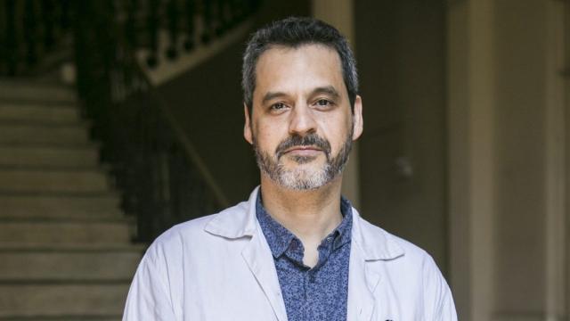 5 obras marcantes que fazem parte da carreira de Bruno Garcia