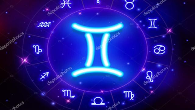Gêmeos: horóscopo para dezembro