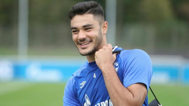 Milan: Kabak obiettivo di gennaio, Calhanoglu interessa alla Juventus (Rumors)