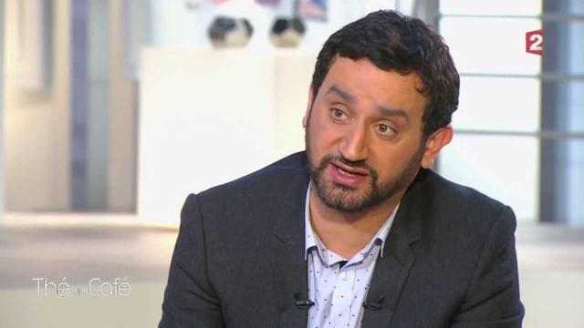 TPMP : Hanouna explique que le réveillon qui sera diffusé sur France 2 est inadmissible