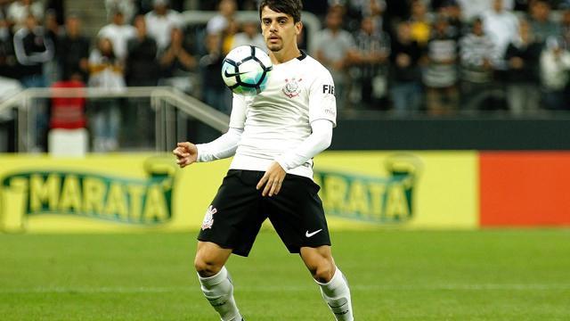 5 jogadores do Corinthians que receberam cartão vermelho no Campeonato Brasileiro 2020