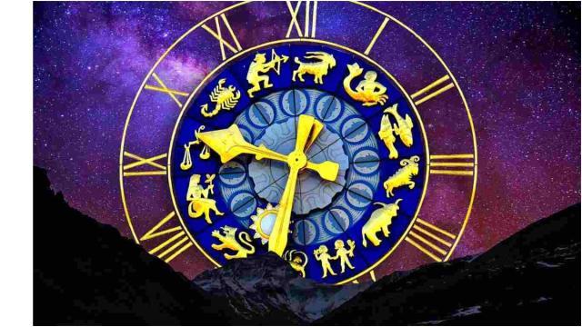 Oroscopo, stelle e classifica per il 7 dicembre: Toro affettuoso, Pesci bugiardo