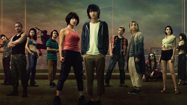 5 séries que estreiam na Netflix neste mês de dezembro