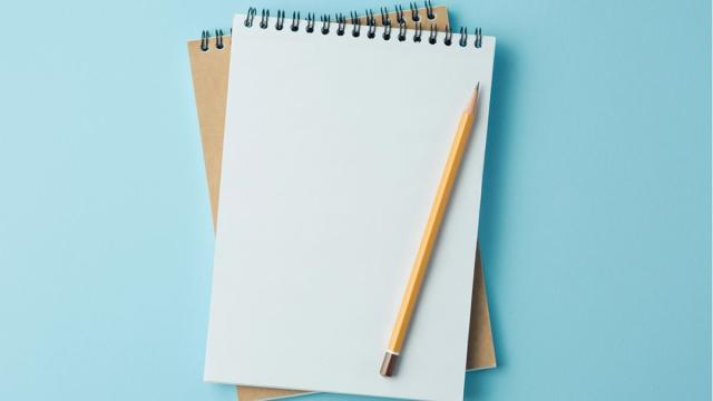 Temas que poderão ser abordados na redação do próximo Enem