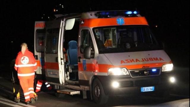 Forlì: uno studente muore nella sua abitazione mentre pratica attività fisica