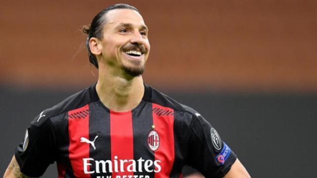 Coppa Italia: il Milan batte il Torino ai rigori e passa il turno