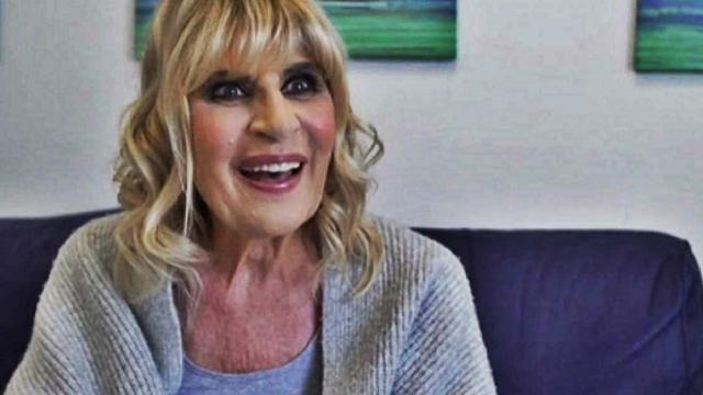 U&D, registrazione puntata 13 gennaio: Gemma conosce un nuovo corteggiatore di 40 anni