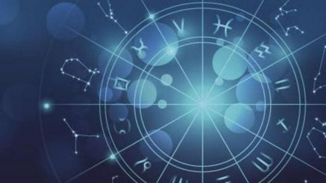 L'oroscopo del 15 gennaio: Toro svogliato, Bilancia passionale