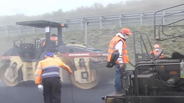 Lavoro: Autostrade assume nuovi tecnici a Udine, Roma e Foggia