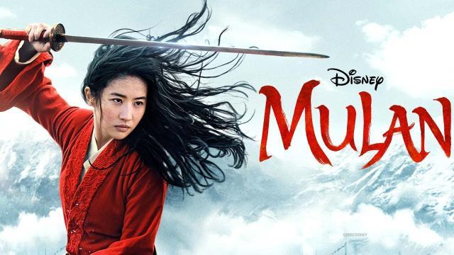 5 filmes incríveis lançados pela Disney em 2020