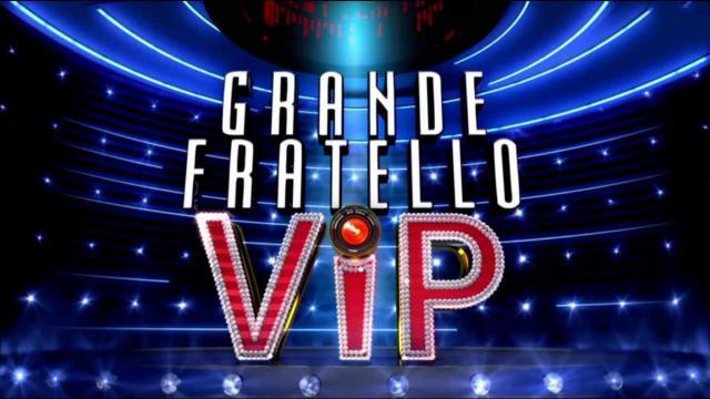 GF Vip: La finale slitta al 26 febbraio e torna il doppio appuntamento settimanale