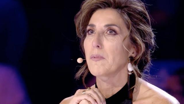 Paz Padilla sobre su ausencia en 'Got Talent 6': 'Lo fácil hubiera sido sustituirme'