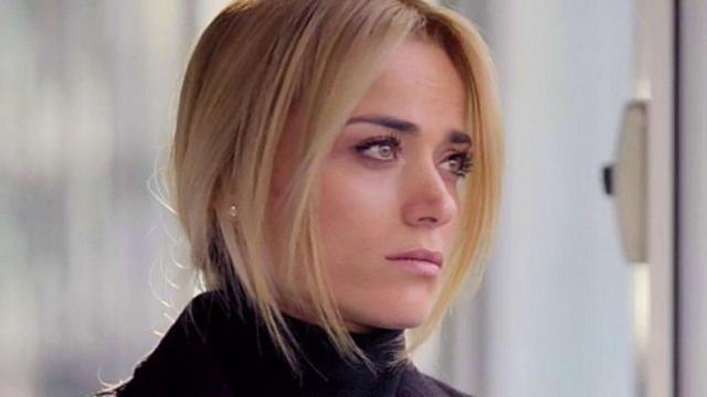 Un posto al sole, trame 25-29 gennaio: Clara sospetta del rapporto tra Roberto e Lara