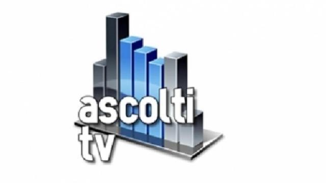 Ascolti Tv, domenica 17 gennaio: Mina Settembre supera Live-Non è la D'Urso