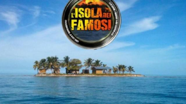 L'Isola dei Famosi: Paolo Ciavarro e Clizia Incorvaia nel cast dei papabili naufraghi