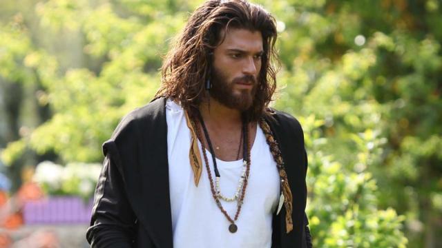 Festival di Sanremo, Can Yaman tra i probabili ospiti sul palco dell'Ariston