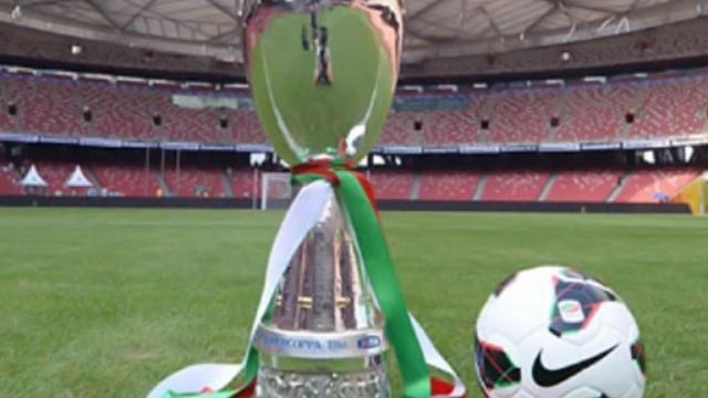 Supercoppa, la Juventus dovrebbe confermare Morata accanto a CR7 contro il Napoli