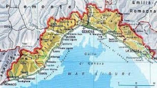 Liguria, Noli e Dolceacqua tra i posti più belli da visitare