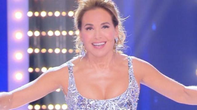 Barbara d'Urso sui compensi dei talk show: 'Molti miei ospiti vengono solo per amicizia'