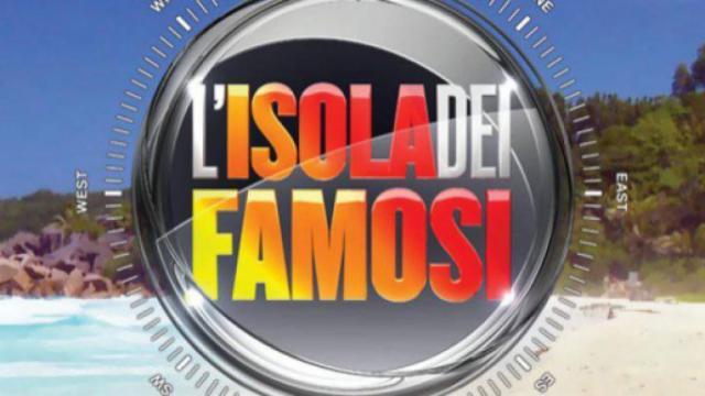 Isola dei Famosi 2021: nel cast dei probabili naufraghi Paolo Ciavarro e Nicola Vivarelli