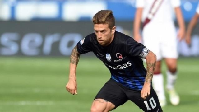 Calciomercato Inter, la cessione di Eriksen potrebbe portare al 'Papu' Gomez