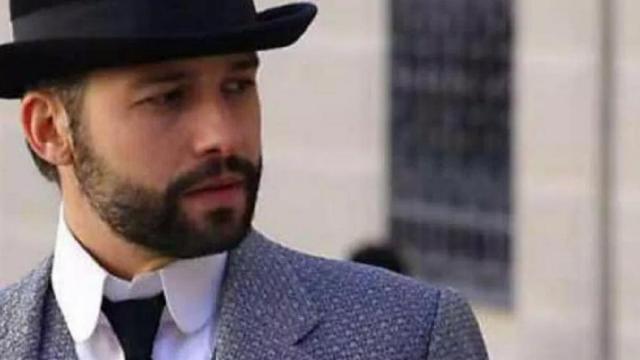 Una Vita, anticipazioni spagnole: Felipe nel vortice della depressione
