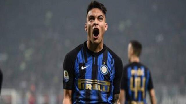 Calciomercato Inter, il Real su Lautaro Martinez: Hakimi potrebbe entrare nell'affare