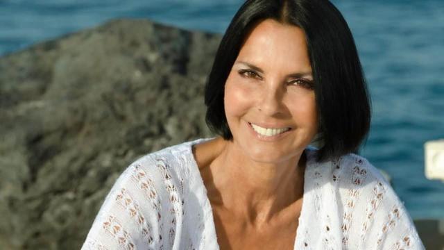 Un posto al sole, Nina Soldano lascia la soap: potrebbe non essere l'unico addio