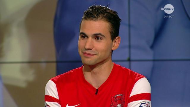 PSG : Romain Molina accuse Nasser d'être le 'toutou de l'émir'