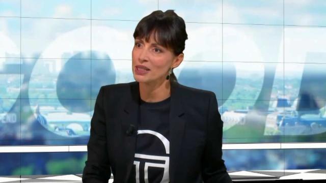 TPMP : D'après Géraldine Maillet, Disneyland Paris connaitrait la date du confinement