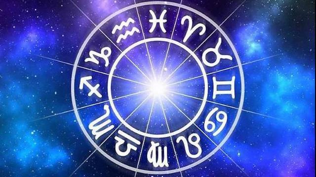 Oroscopo: previsioni astrologiche per il giorno 23 gennaio