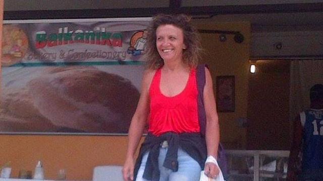 Claudia Lepore, l'ex socia sarebbe coinvolta nel delitto a Santo Domingo