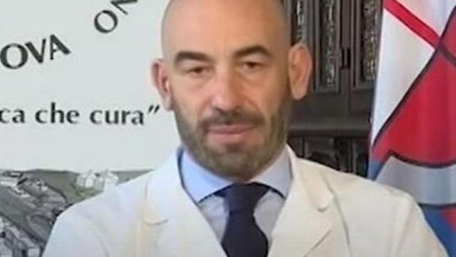Vaccini anti Covid, ritardi preoccupanti: Bassetti favorevole a 'soluzioni alternative'