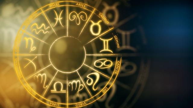 Oroscopo, le stelle per il 23 gennaio: Cancro silenzioso, Scorpione scontroso