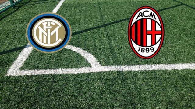 Inter-Milan, probabili formazioni Coppa Italia: Lukaku contro Ibrahimovic