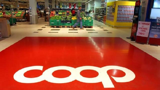Offerte di lavoro Aldi supermercati e Coop: numerose posizioni aperte