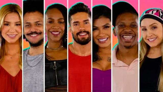 5 famosos que já se assumiram fãs do 'BBB'
