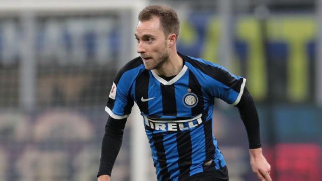 Calciomercato Inter, Vecino rifiuta il Torino: la Roma vorrebbe Eriksen (Rumors)